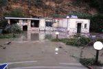 Tragedia di Casteldaccia, i proprietari della villa condannati nel 2010 per abusivismo edilizio