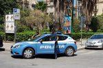 Palermo, controlli al centro e in periferia: nuova stretta contro i parcheggiatori abusivi