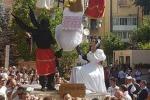 'Misteri' di Campobasso, migliaia turisti