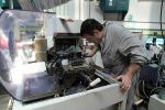 Lavoro: intesa 28 su creazione nuova Agenzia Ue ad hoc