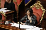 Ok Senato a odg unitario su tutela settore agroalimentare