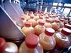Succhi di frutta in bottiglie di plastica Pet