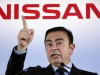 Nissan: Ghosn, pm formalizza incriminazione