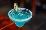 Cocktail (fonte: Pixabay)