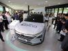 Hyundai annuncia piano FCEV Vision 2030 centrato su idrogeno