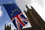 Brexit: Uiv, serve mercato stabile con 2 anni di transizione
