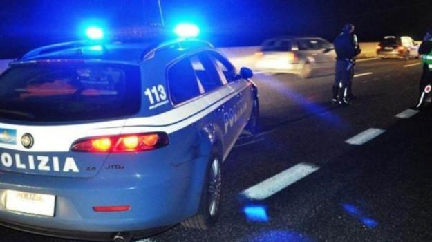 a29, auto in fiamme, incidente, punta raisi, Palermo, Cronaca