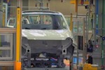 Toluca, 'casa' americana della Fiat 500 compie mezzo secolo