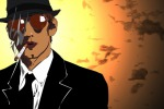Realtà virtuale simula la mafia