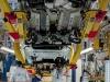 Auto: Anfia, a ottobre -18% produzione Italia di vetture