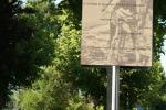 Mostre: 'Segni di Resistenza' a Bologna