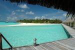 Natale: Astoi, Maldive e Mar Rosso le preferite