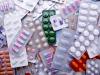 Presentato Documento che fissa i principi della nuova governance del farmaco