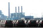 Ecotassa su auto più inquinanti fino a 2.500 euro