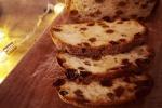 Natale: The Fork, feste al ristorante per il 70% di italiani