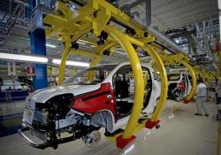 Ecotassa auto: Di Maio, partecipanti entusiasti di ecobonus