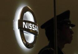 Nissan: da Cda nessuna proposta per successore Ghosn