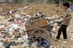 Giornata Mondiale del Suolo dedicata all'inquinamento