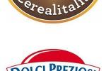 Cerealitalia I.D. si espande con Dolci Preziosi