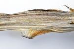 Fonte: Norwegian Seafood Council e Kantar