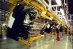Auto: Simest sostiene Gruppo Cln, tre acquisizioni per 19 mln