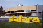 La Dallara apre le porte dei suoi laboratori alle scuole