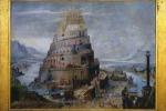 Mostre: a Siena 'Una città ideale'