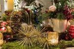 Natale e Capodanno, 16.6 mln in viaggio