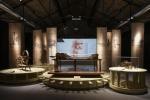 A Prato il Genio di Leonardo e i tessuti