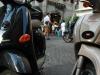 Toninelli,moto elettriche autostrada, incentivi rottamazione