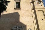 Riapre chiesa San Gregorio Armeno Ancona