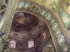 Visite guidate a Ravenna, novità sul web