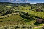 Paesaggio Toscano (fonte: Pixabay)