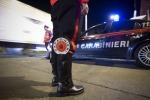 Tragico incidente sulla SS 121 a Paternò, muore un ragazzo di 27 anni