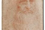 Leonardo: centinaia di eventi in Francia