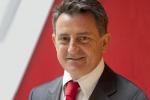 Gabriele Palma direttore nuovo spazio Casa Seat a Barcellona