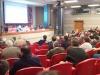 Mobilità sostenibile, Enea nel polo europeo per lo sviluppo