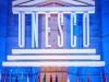 Giallo a Gela, un maltese si spaccia per ambasciatore Unesco ma è falso