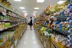 La fila alla cassa induce in tentazione per stand ricchi di snack