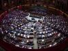 Laula della Camera dei Deputati