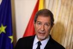Siglato accordo tra lo Stato e la Regione, vale due miliardi di euro