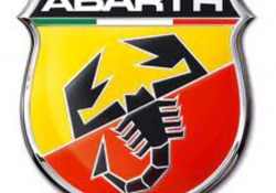Fca: Abarth, per i 70 anni una mostra ad Automotoretrò 2019