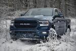 Consumer Guide: Chrysler Pacifica e Ram 1500 sono 'Best Buy'