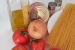 Spaghetti col tonno alla bolognese diventano 'tradizione'