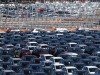 ecobonus fino 6mila euro per auto non inquinanti