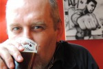 Libri: Birre - Storia della bevanda miracolosa di Maestrelli