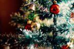 La magia del Natale ad Altavilla Milicia: mercatini a tema e attrazioni per grandi e piccoli