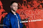 """""""Ho fatto qualcosa di memorabile"""", le parole di Anastasio dopo il trionfo a X Factor"""