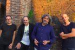 Musiche di ispirazione mediterranea, evento a Palermo alla scoperta di nuove proposte