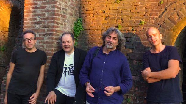 musiche senza confini palermo, Palermo, Cultura